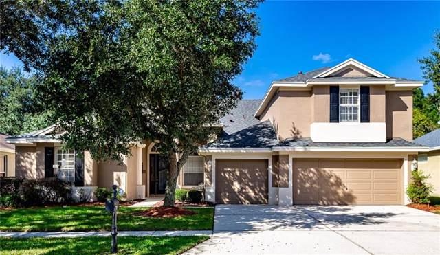 19222 Autumn Woods Avenue, Tampa, FL 33647 (MLS #T3211887) :: Team Bohannon Keller Williams, Tampa Properties