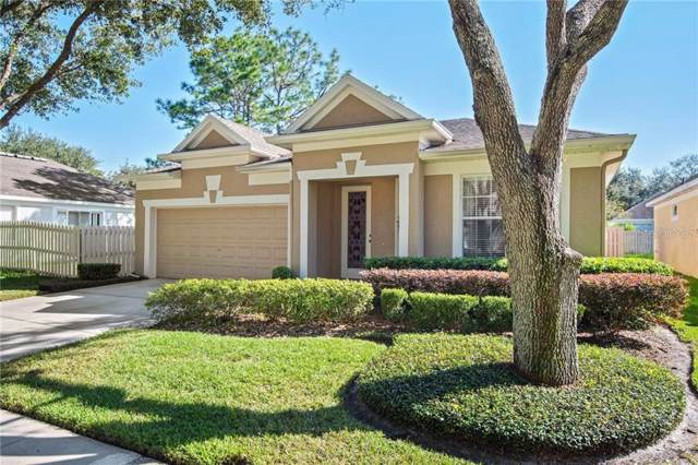 18113 Ashton Park Way, Tampa, FL 33647 (MLS #T3211889) :: 54 Realty