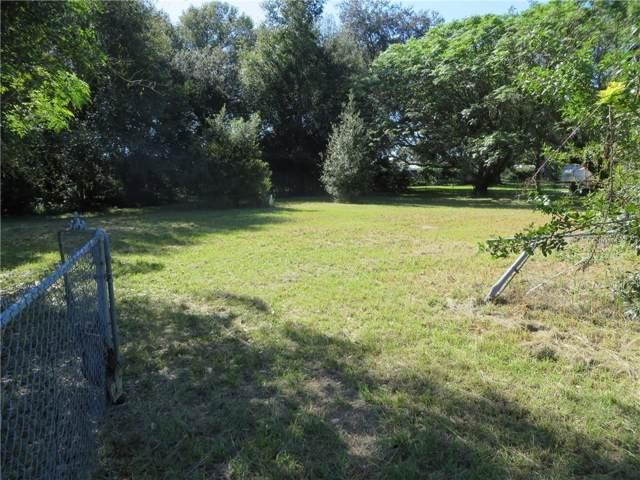 34350 Sue Drive, Wesley Chapel, FL 33543 (MLS #T3211901) :: 54 Realty
