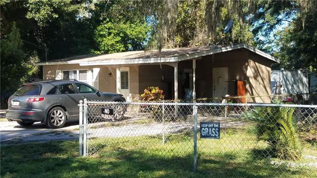 4304 Deleuil Avenue, Tampa, FL 33610 (MLS #T3211926) :: 54 Realty