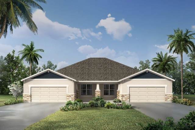 11601 Weathered Felling Drive #324, Riverview, FL 33569 (MLS #T3211997) :: Griffin Group
