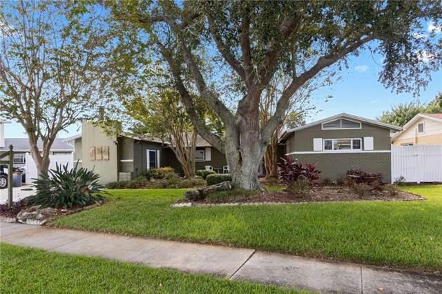 8406 Quartz Place, Tampa, FL 33615 (MLS #T3212164) :: The Duncan Duo Team
