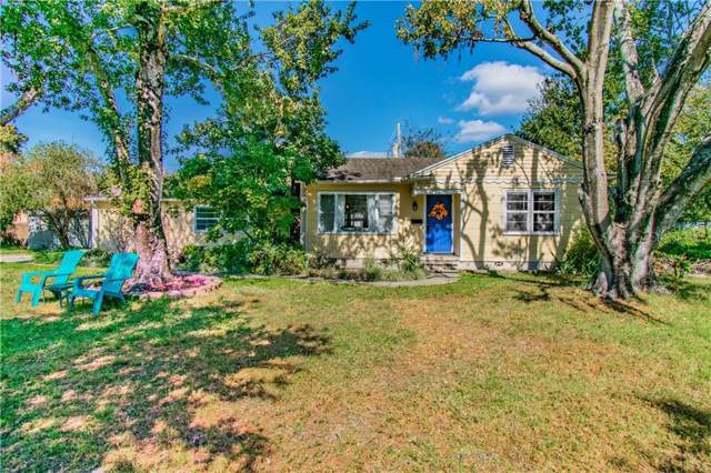 1001 W Beacon Avenue, Tampa, FL 33603 (MLS #T3212220) :: The Robertson Real Estate Group