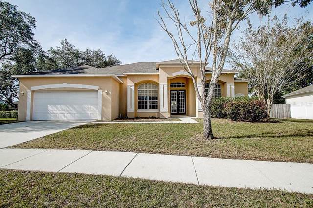 256 Whitesand Court, Casselberry, FL 32707 (MLS #T3212503) :: Bridge Realty Group