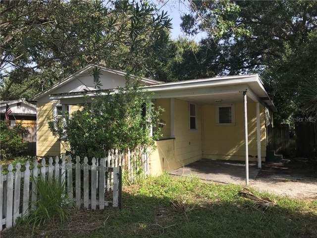 6222 S Martindale Avenue, Tampa, FL 33611 (MLS #T3212692) :: Sarasota Gulf Coast Realtors