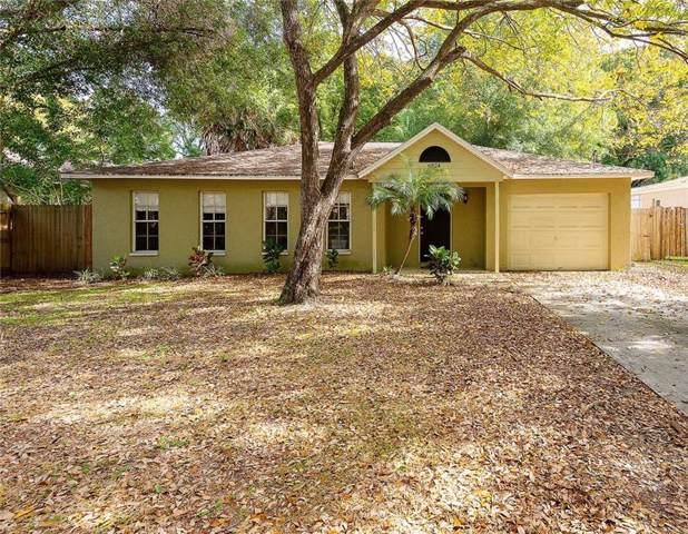 6824 S Trask Street, Tampa, FL 33616 (MLS #T3212716) :: Armel Real Estate