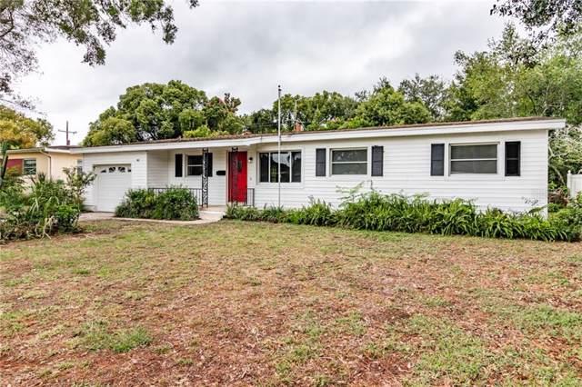 3809 E Kaley Avenue, Orlando, FL 32812 (MLS #T3212725) :: Your Florida House Team