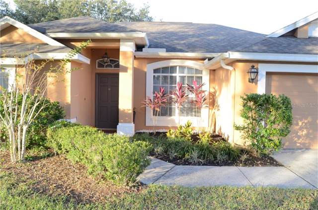 4020 Concord Way, Plant City, FL 33566 (MLS #T3212866) :: Griffin Group