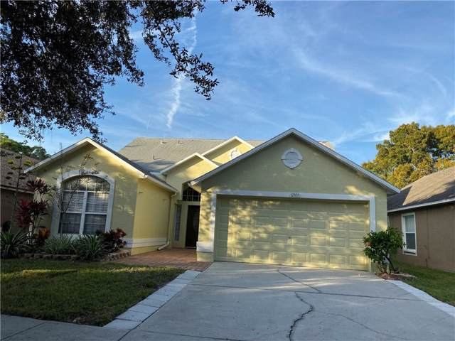 12335 Glenfield Avenue, Tampa, FL 33626 (MLS #T3212911) :: Cartwright Realty