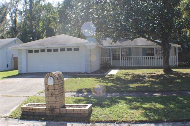 609 Sandy Creek Drive, Brandon, FL 33511 (MLS #T3212917) :: 54 Realty