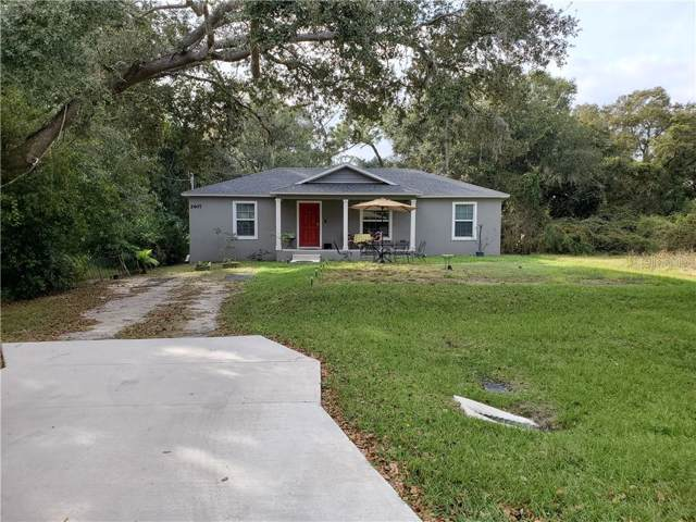 2407 S 69TH Street, Tampa, FL 33619 (MLS #T3212918) :: The A Team of Charles Rutenberg Realty