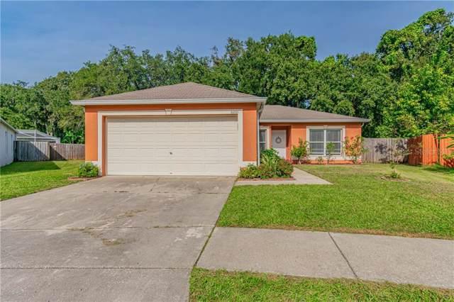 6201 Venezia Place, Riverview, FL 33578 (MLS #T3212925) :: Carmena and Associates Realty Group