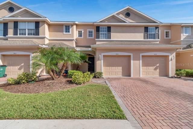 3900 Claybrook Drive, Wesley Chapel, FL 33544 (MLS #T3212979) :: Zarghami Group