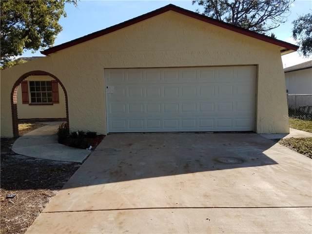 7310 Abington Avenue, New Port Richey, FL 34655 (MLS #T3212992) :: Premium Properties Real Estate Services