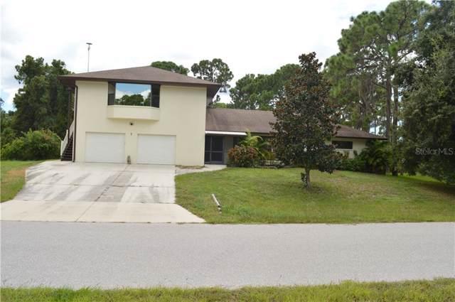 7 Aback Ct, Placida, FL 33946 (MLS #T3213013) :: The BRC Group, LLC