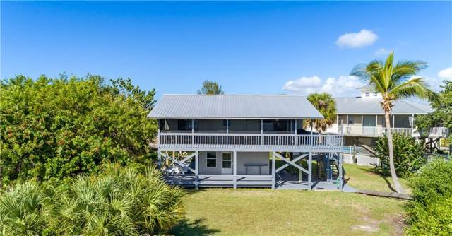 9668 Privateer Road, Placida, FL 33946 (MLS #T3213051) :: The BRC Group, LLC