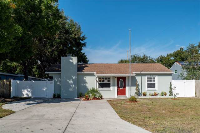 4405 W Wallcraft Avenue, Tampa, FL 33611 (MLS #T3213089) :: The Duncan Duo Team
