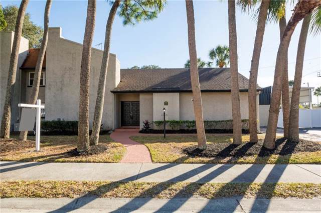 4616 W Fig Street S-S, Tampa, FL 33609 (MLS #T3213098) :: Griffin Group