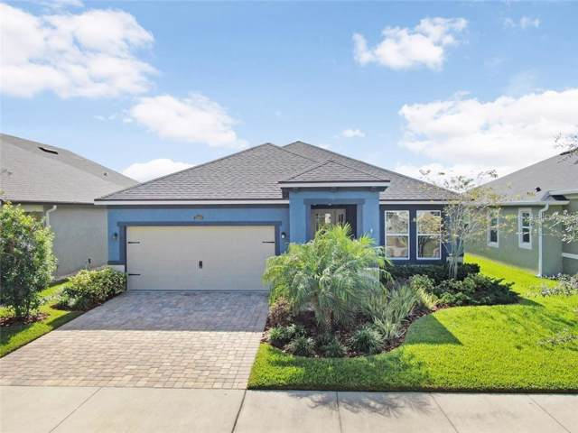 12359 Streambed Drive, Riverview, FL 33579 (MLS #T3213103) :: Premium Properties Real Estate Services