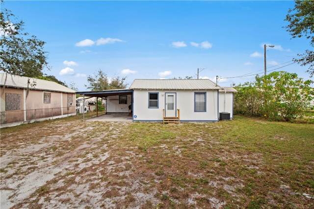 702 Whitehurst Road, Plant City, FL 33563 (MLS #T3213111) :: Griffin Group