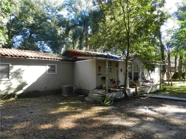 10908 Skewlee Road, Thonotosassa, FL 33592 (MLS #T3213128) :: The Nathan Bangs Group