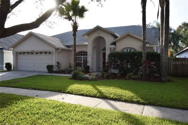 Address Not Published, Tampa, FL 33618 (MLS #T3213164) :: Carmena and Associates Realty Group