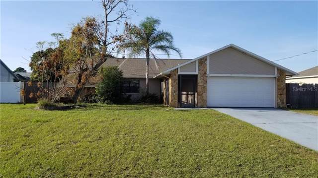 6055 Colchester Avenue, Spring Hill, FL 34608 (MLS #T3213187) :: Premium Properties Real Estate Services