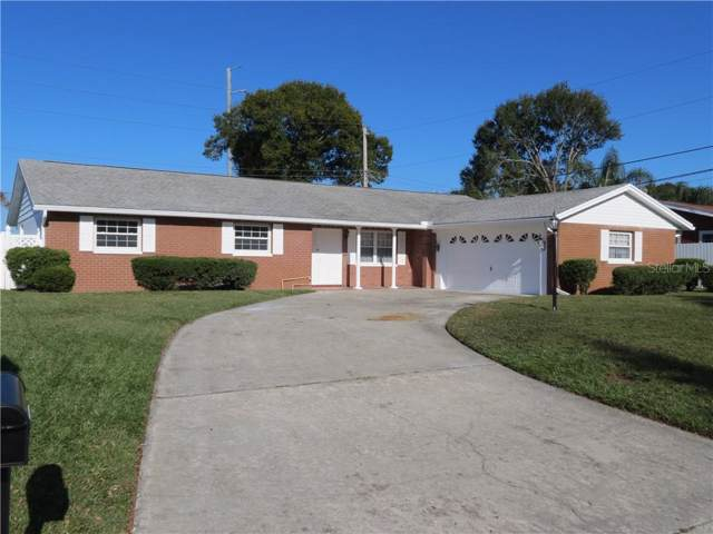 7905 N Woodlynne Avenue, Tampa, FL 33614 (MLS #T3213188) :: Carmena and Associates Realty Group