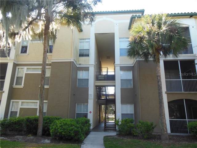 5811 Legacy Crescent Place #104, Riverview, FL 33578 (MLS #T3213199) :: The Duncan Duo Team