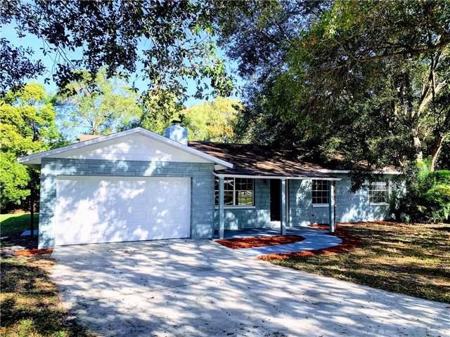 414 Timber Creek Drive, Brandon, FL 33510 (MLS #T3213237) :: Team Bohannon Keller Williams, Tampa Properties