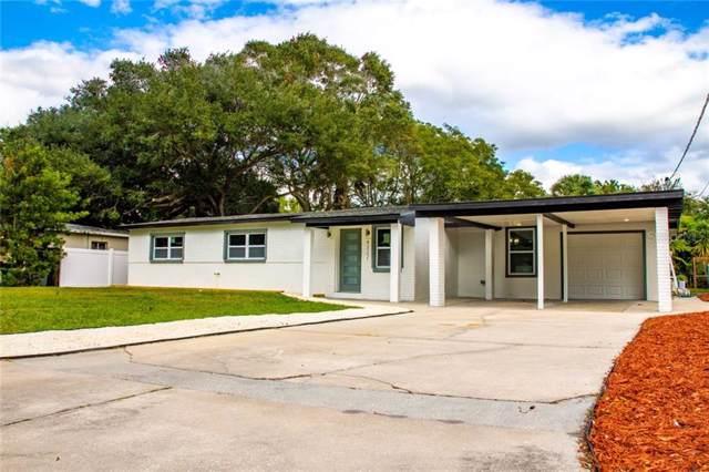 4322 S Hubert Avenue, Tampa, FL 33611 (MLS #T3213242) :: Sarasota Gulf Coast Realtors