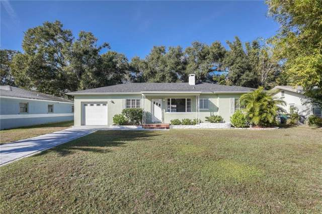 200 S Jupiter Avenue, Clearwater, FL 33755 (MLS #T3213243) :: Medway Realty