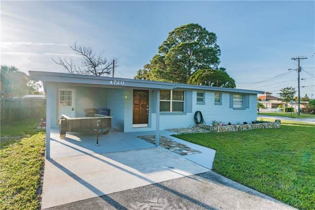 4720 Alton Road, Tampa, FL 33615 (MLS #T3213248) :: The Duncan Duo Team