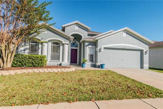 6714 Sparkling Way, Wesley Chapel, FL 33545 (MLS #T3213249) :: Griffin Group