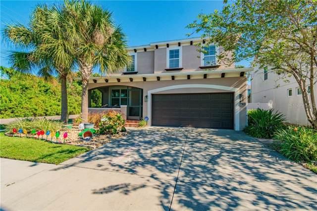 7502 S Trask Street, Tampa, FL 33616 (MLS #T3213271) :: Sarasota Gulf Coast Realtors