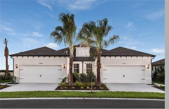 6274 Mooring Line Circle, Apollo Beach, FL 33572 (MLS #T3213349) :: Team Bohannon Keller Williams, Tampa Properties
