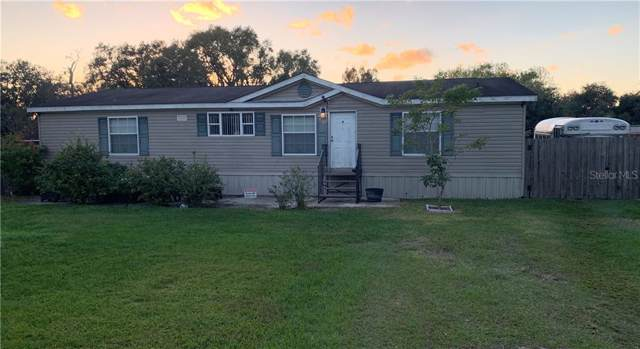 2380 Willow Oak Road, Mulberry, FL 33860 (MLS #T3213364) :: The Duncan Duo Team