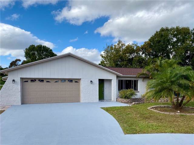 7724 Hinsdale Drive, Tampa, FL 33615 (MLS #T3213379) :: The Duncan Duo Team