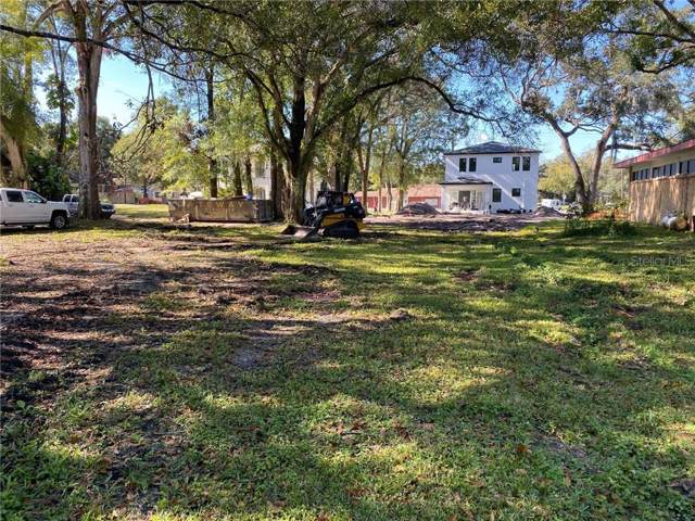 4116 N CLEARFIELD, Tampa, FL 33603 (MLS #T3213400) :: 54 Realty