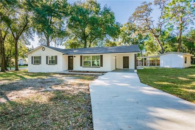 1616 E Poinsettia Avenue, Tampa, FL 33612 (MLS #T3213491) :: 54 Realty