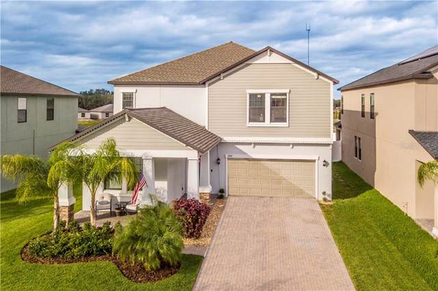 13347 Orca Sound Drive, Riverview, FL 33579 (MLS #T3213498) :: Premium Properties Real Estate Services