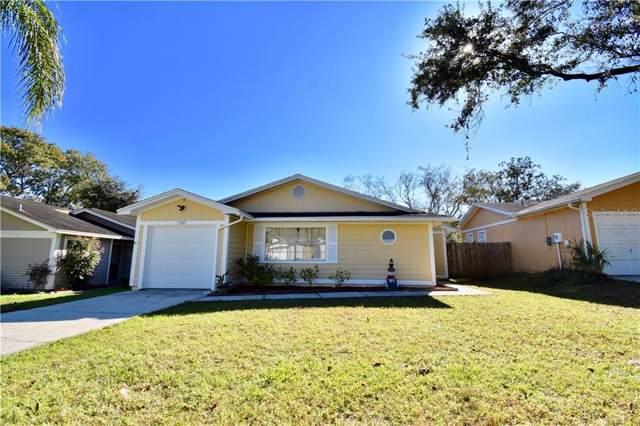 7705 Leon Avenue, Temple Terrace, FL 33637 (MLS #T3213503) :: Carmena and Associates Realty Group