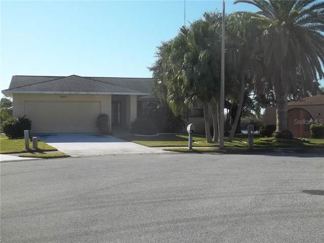 3508 Westminister Court, Holiday, FL 34691 (MLS #T3213513) :: The Duncan Duo Team