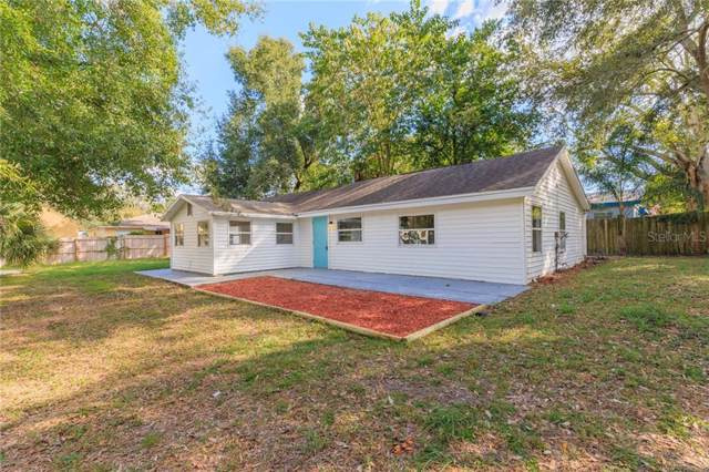 9415 N Mary Avenue, Tampa, FL 33612 (MLS #T3213536) :: The Duncan Duo Team