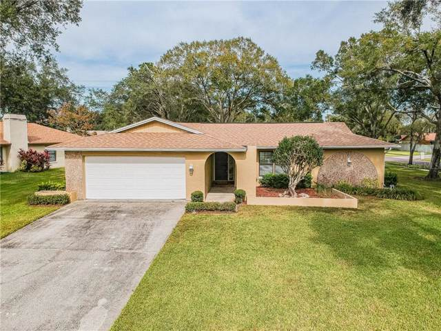 Address Not Published, Tampa, FL 33624 (MLS #T3213562) :: The Duncan Duo Team