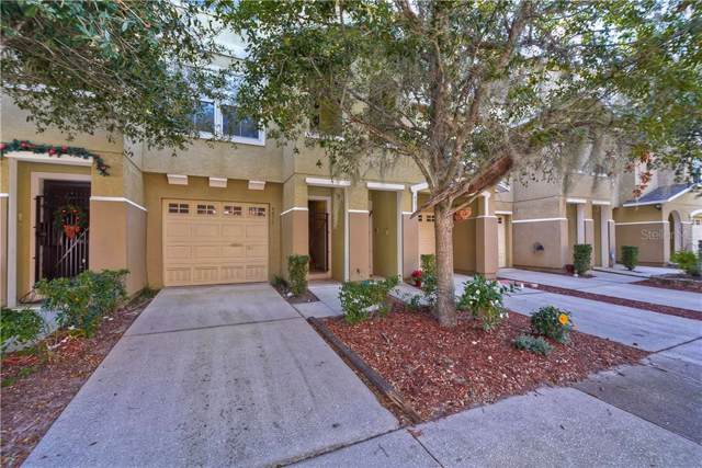 4875 Tuscan Loon Drive, Tampa, FL 33619 (MLS #T3213593) :: The A Team of Charles Rutenberg Realty