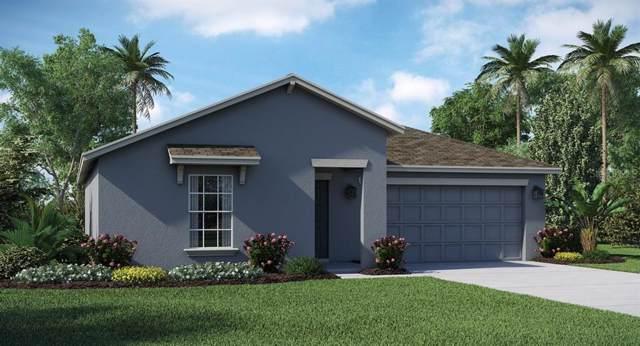 617 Eisenhower Street, Bartow, FL 33830 (MLS #T3213673) :: The Duncan Duo Team