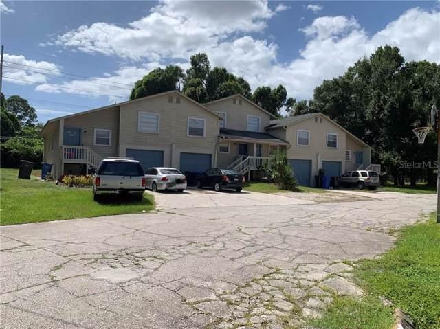 5802 Mohr Loop, Tampa, FL 33615 (MLS #T3213694) :: Premium Properties Real Estate Services