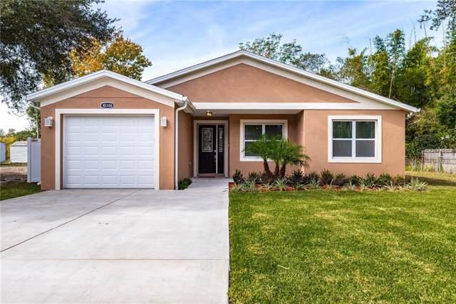 10308 N Myrtle Street, Tampa, FL 33617 (MLS #T3213719) :: Carmena and Associates Realty Group
