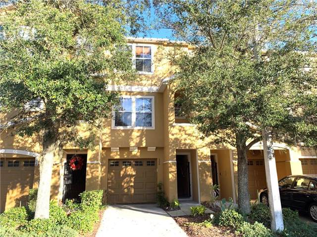 506 Wheaton Trent Place, Tampa, FL 33619 (MLS #T3213762) :: The A Team of Charles Rutenberg Realty